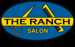 The Ranch Salon